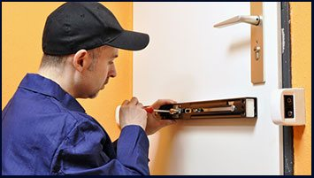 South Holland Locksmith Store South Holland, IL 708-629-3212